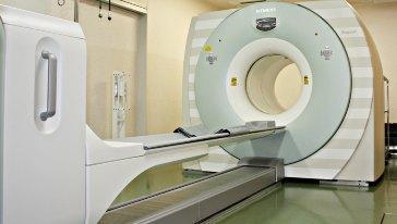 PET-CT精细准确检查甲状腺癌
