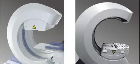 伽玛刀的出现奠定了放射神经外科发展的基础