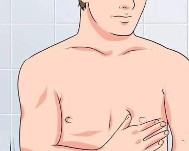 乳腺癌预防|乳腺癌男女通吃