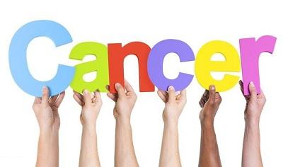 肝癌会遗传吗?