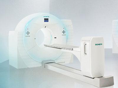武汉派特ct检查如何鉴别淋巴瘤和淋巴结炎?