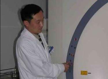 PETCT的辐射来源有哪些?PETCT检查可否作为体检常规项目吗?