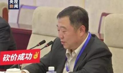 医保回应还价:不能小看一分钱,上海做petct可以走医保吗