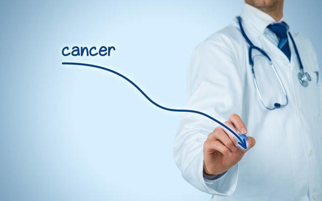 胃癌手术后每天吃多少灵芝孢子粉合适?