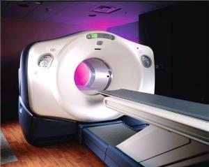 西安PET-CT检查前列腺癌效果怎么样?