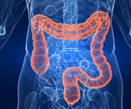 当身体出现这五大信号时,需警惕结肠癌!