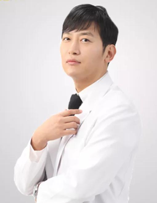 Lee Yungeun