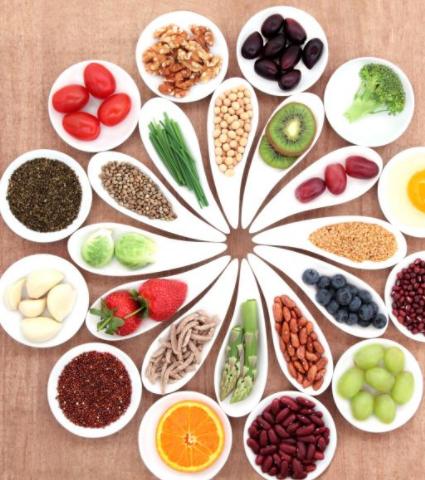 营养支持治疗癌症的常见误区有哪些?肿瘤患者需要忌口吗?
