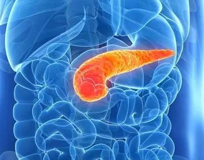 胰腺癌患者术后生存期大概能有多久?