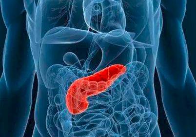 怎么做能延长胰腺癌患者的生存期?