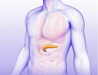 什么是胰腺癌的三级预防?吸烟能诱发胰腺癌吗?
