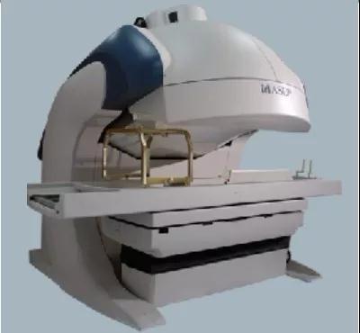 伽马刀与直线加速器治疗脑转移瘤哪个好?