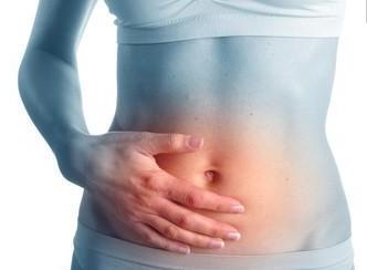 慢性萎缩性胃炎会发展成胃癌吗?它和溃疡性结肠炎有什么区别?
