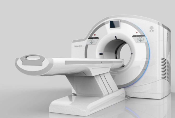 Tomo放疗系统和射波刀哪个更准确?二者有什么差异?