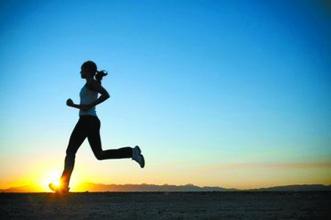食管癌患者如何进行运动养生