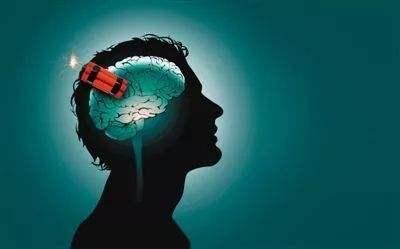 脑肿瘤和脑中风到底是什么,你真的分得清吗?