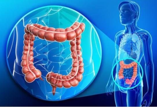 结肠癌早期有哪些症状?4招有效预防结肠癌