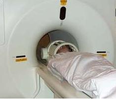 PET-CT检查肿瘤主要是通过糖代谢进行显像