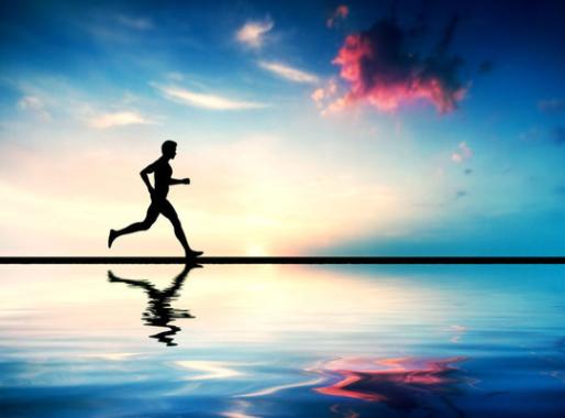 运动养生有助于癌症康复,癌症病人需注意2个原则