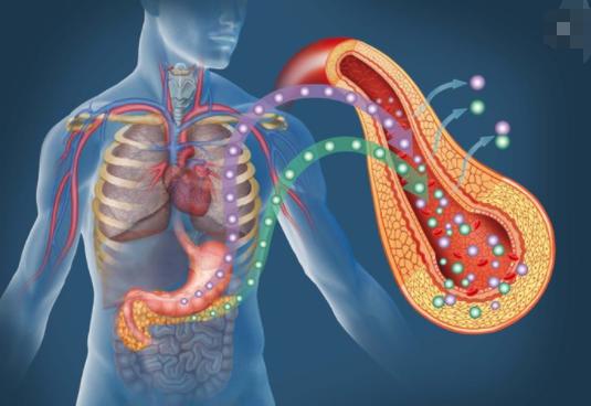 五类高危人群要警惕胰腺癌,四大早期症状需注意