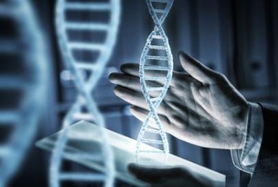 基因治疗新进展:CRISPR基因编辑治疗癌症有望得到重视推广