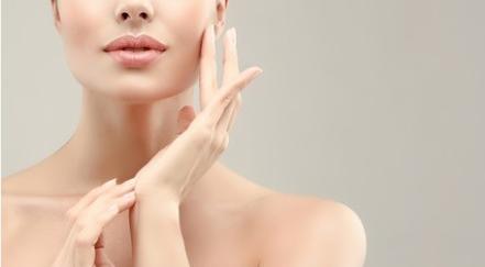 爱美女性关注起来!老年斑和皮肤癌逐渐年轻化,生活中又该如何预防和护理呢?