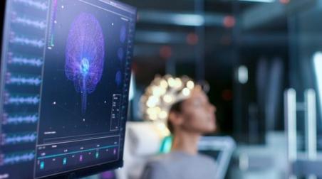 脑肿瘤最 新进展!研究显示手术摘除整个肿瘤可能延长脑癌患者生命