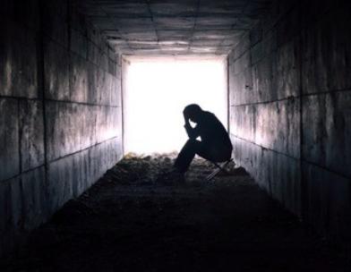 别让抑郁症找上门才注意癌症晚期患者的心理护理!