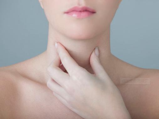 食道癌早期的症状有哪些?该如何预防?