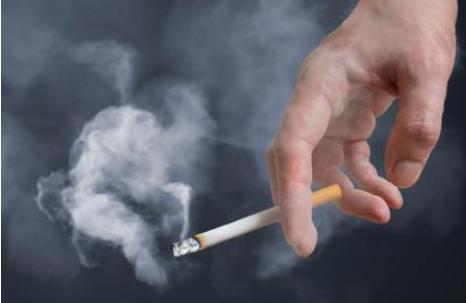 吸烟对肺癌到底有多少风险?吸烟与肺癌之间的微妙关系