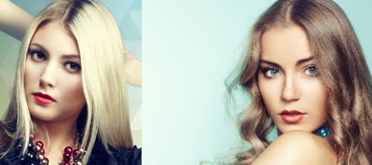年轻人生白发是怎么回事?白发怎么转黑?