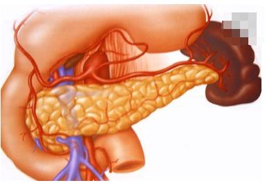 胰腺癌没有扩散真的能治愈吗?