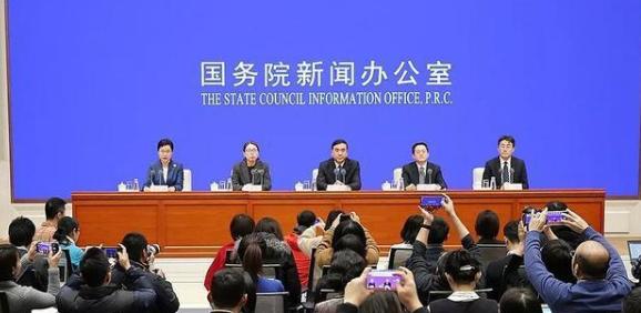卫健委关于新型冠状病毒肺炎发布会