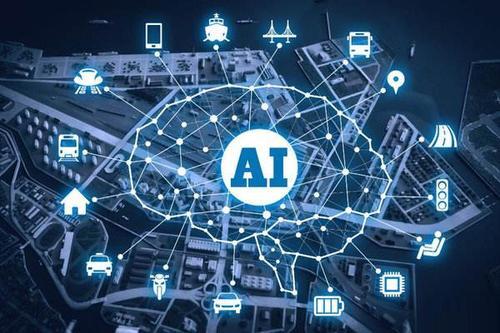 AI辅助精细检查,推动眼科全病种、癌症、脑卒中初筛