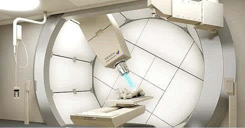 肝癌晚期能用伽玛刀治疗吗?