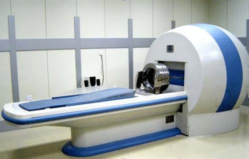 伽玛刀治疗肝癌的适应症