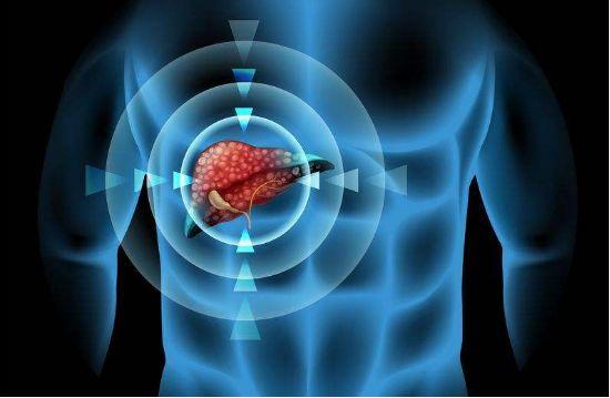 肝癌会有哪些早期症状,出现以下五大症状请及时治疗!