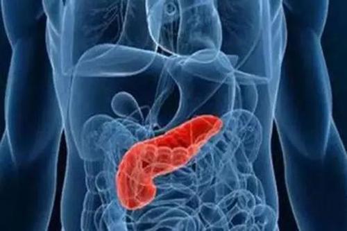petct检查胰腺癌效果怎么样