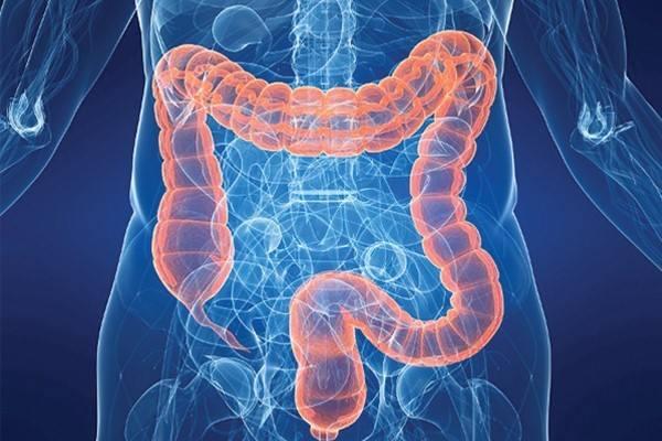 直肠癌选择petct检查的原因