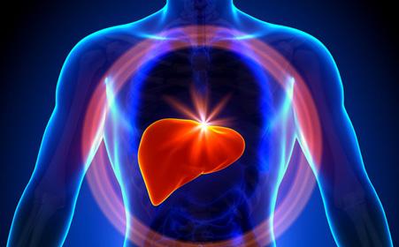 原发性肝癌和继发性肝癌如何进行鉴别