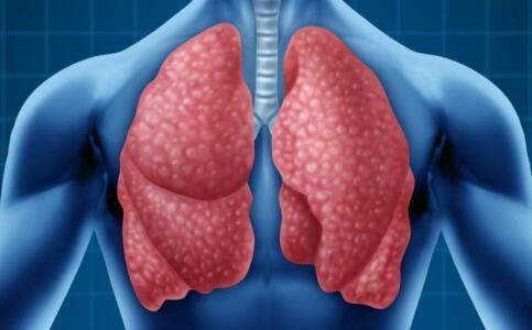 非小细胞肺癌的分期原则