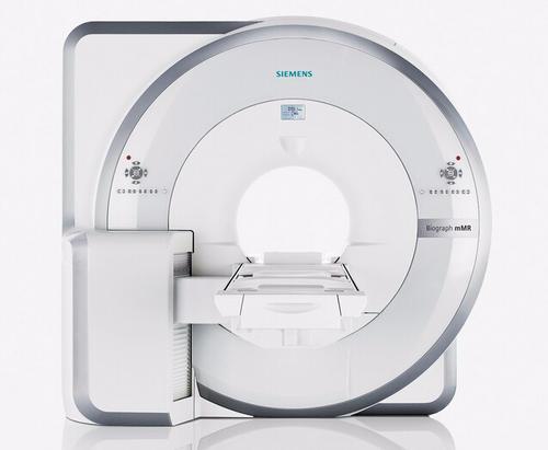 PETMR可以早期发现神经精神类疾病