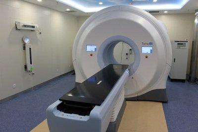 tomo刀治疗脑癌有哪些优势?