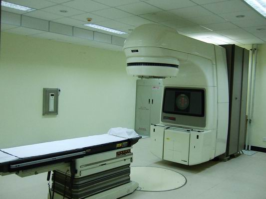 医用直线加速器怎么杀死癌细胞?