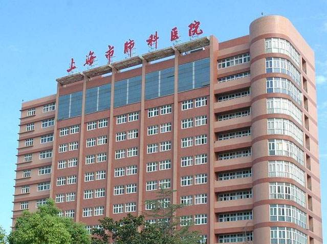 上海市肺科医院PET-CT中心