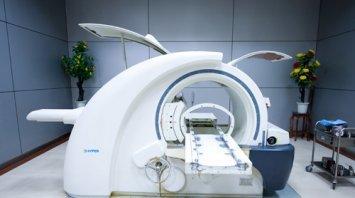 伽玛刀可以治疗胰腺癌吗?