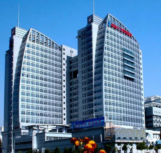 南通大学附属医院PET-CT中心