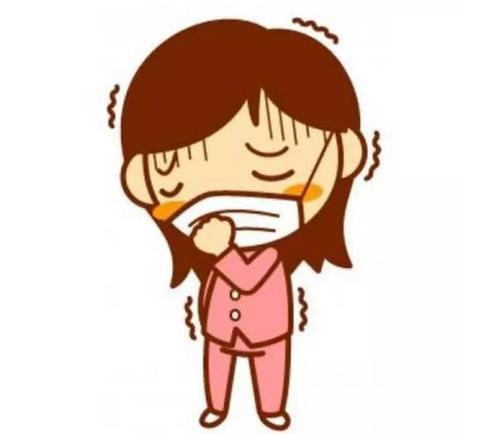 经常咳嗽会是肺癌早期的症状吗?