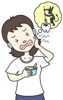 牙龈肿痛怎么办?不想去医院怎么办?