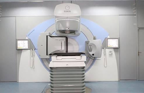 医用电子直线加速器适用于哪些?